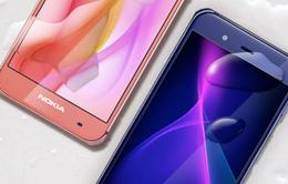 Nokia P1 - Smartphone chạy Android đầu tiên của Nokia lộ diện