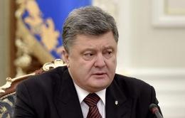 Ukraine đạt thỏa thuận đổi nữ phi công với 2 tù binh Nga
