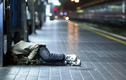 Italy: Độ tuổi người thuộc diện nghèo trẻ nhất trong nhiều thập kỉ