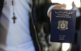 Malaysia bác đề xuất áp dụng thị thực với du khách Trung Đông