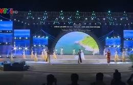 Phú Quốc sẵn sàng cho Năm Du lịch quốc gia 2016