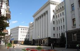 Ukraine cần ít nhất 1 tỷ USD từ IMF trong năm nay