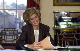 Những bức ảnh rất đẹp về Công nương Diana mà bạn có thể chưa biết