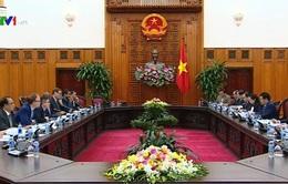 WB khuyến nghị Việt Nam cải cách doanh nghiệp Nhà nước