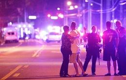 Vụ xả súng kinh hoàng tại Florida, Mỹ qua lời kể của các nhân chứng
