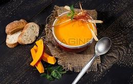 Những loại thực phẩm phòng ngừa ung thư vú