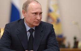 Nga đề xuất trục xuất 35 quan chức ngoại giao Mỹ