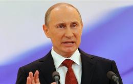 Nga cân nhắc bán một phần tài sản doanh nghiệp quốc doanh
