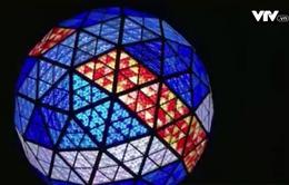 Nghệ thuật quảng bá hình ảnh từ quả cầu pha lê