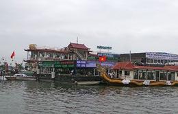 Khó di dời nhà nổi, du thuyền tại Hồ Tây, Hà Nội: Vướng ở khâu nào?