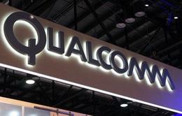 Qualcomm trình diễn sức mạnh của công nghệ kết nối hàng đầu tại MWC 2016