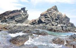 Quảng Nam: Đa dạng hóa sản phẩm du lịch gắn với nâng cao chất lượng dịch vụ
