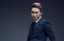 Lọt vào top 3 Vietnam Idol, Quang Đạt nỗ lực với 1000% năng lượng