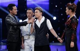 """Huy Tuấn: """"Tôi luôn muốn có thí sinh như Quang Đạt ở Vietnam Idol"""""""