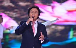 NSƯT Quang Lý qua đời ở tuổi 65