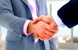 Quan hệ tốt với đồng nghiệp có lợi cho sức khỏe