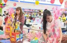 Quà Tết - Nét đẹp văn hóa truyền thống đang bị biến tướng