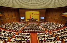 Kỳ họp thứ nhất Quốc hội khóa XIV: Tiền đề cho nhiệm kỳ mới