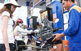 Quỹ bình ổn xăng dầu dư 1.821 tỷ đồng