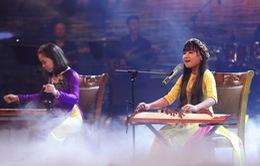Vietnam's Got Talent 2016: Thí sinh nhí sẽ áp đảo vòng chung kết?