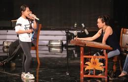 """Vietnam's Got Talent: Các tài năng """"khủng"""" sẵn sàng trước giờ G"""