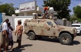 Yemen: Xả súng vào nhà dưỡng lão, 16 người thiệt mạng