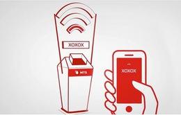 Biến thùng rác thành điểm truy cập Wifi miễn phí
