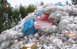 10 tấn rác thải y tế lộ thiên hơn 1 năm ở Bắc Ninh do đâu?
