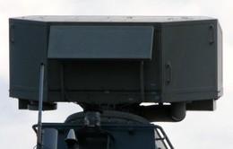 Mỹ bán radar cho Philippines