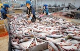 DN thủy sản Việt phấn khởi trước việc Mỹ bác bỏ giám sát cá da trơn