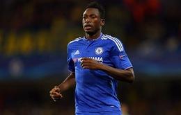 Chelsea cho mượn hậu vệ trị giá 20 triệu euro