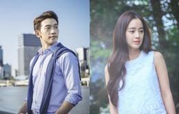Rain đưa Kim Tae Hee nghỉ dưỡng tại đảo thiên đường Jeju
