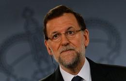 Quyền Thủ tướng Tây Ban Nha không vượt qua cuộc bỏ phiếu tín nhiệm