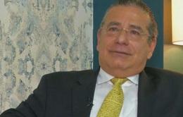 Mossack Fonseca phản ứng về cáo buộc trốn thuế