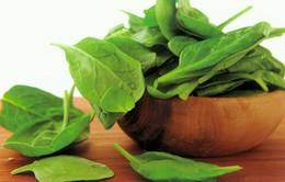 Những thực phẩm giúp tăng chiều cao hiệu quả