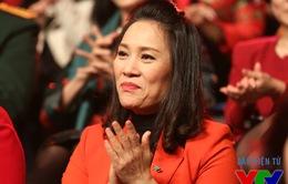 """NB Tạ Bích Loan: """"VTV6 chinh phục khán giả bằng tình yêu và sự chân thành"""""""