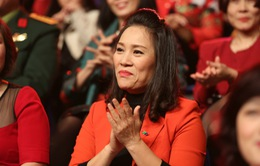 Nhà báo Tạ Bích Loan chính thức lên tiếng về vai trò mới tại giảng đường