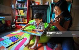 Dạy trẻ kỹ năng sống bằng những câu truyện cổ tích