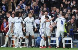 Bán kết FIFA Club World Cup 2016: Club America - Real Madrid (17h30 15/12): Chờ tiệc bàn thắng