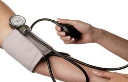 Dấu hiệu nhận biết biến chứng tim mạch do cao huyết áp gây ra