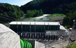 Costa Rica hướng tới dùng hoàn toàn năng lượng tái tạo