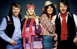 Tại sao ABBA sẽ không bao giờ tái hợp?