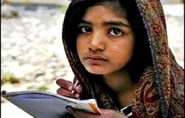 Bị kết tội phỉ báng - Mối đe dọa với người Cơ đốc giáo Pakistan