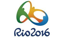CHÍNH THỨC: Lịch tường thuật trực tiếp môn bóng đá nam, nữ Olympic Rio 2016 trên sóng VTV