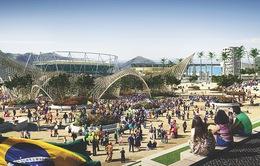 Olympic Rio 2016: Zika, doping và những vấn đề còn tồn đọng trước thềm khai mạc!