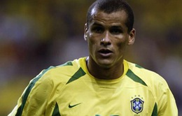 Huyền thoại bóng đá Brazil khuyên du khách không nên tới Olympic Rio 2016