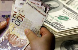 Malaysia áp dụng phương pháp tính tỷ giá hối đoái mới