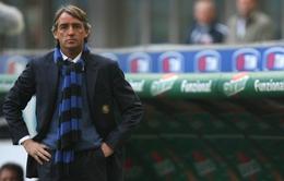 Sa thải Mancini, Inter Milan tính làm cách mạng cùng Frank de Boer