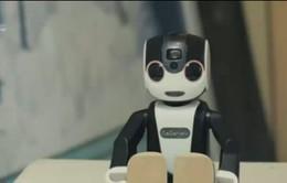 """RoboHon – Sản phẩm """"hot"""" tại MWC 2016"""