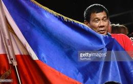 Những chính sách lạ đời của tân Tổng thống Philippines